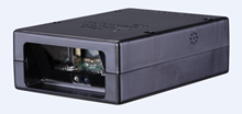 迷你激光扫描枪 MJ-2090